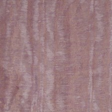 Purple Sage Solid Drapery and Upholstery Fabric by S. Harris
