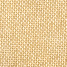 Champagne Texture Plain Drapery and Upholstery Fabric by S. Harris