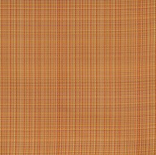 Spice Texture Plain Drapery and Upholstery Fabric by S. Harris