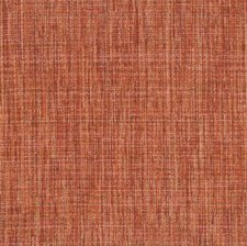 Tandori Texture Plain Drapery and Upholstery Fabric by S. Harris
