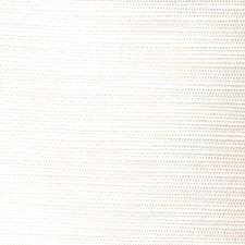 Coconut Solid Drapery and Upholstery Fabric by S. Harris