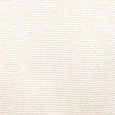 Snow Texture Plain Drapery and Upholstery Fabric by S. Harris
