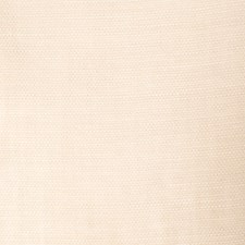 Natural Solid Drapery and Upholstery Fabric by S. Harris
