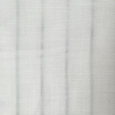 Haze Stripes Drapery and Upholstery Fabric by S. Harris