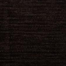 Bark Texture Plain Drapery and Upholstery Fabric by S. Harris