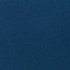 Cobalt Texture Plain Drapery and Upholstery Fabric by S. Harris