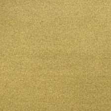 Olive Small Scale Woven Drapery and Upholstery Fabric by S. Harris