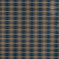 Dusk Geometric Drapery and Upholstery Fabric by S. Harris