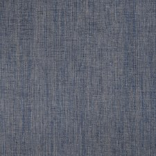 Denim Jacquard Pattern Drapery and Upholstery Fabric by S. Harris