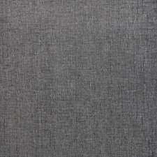 City Tweeds Jacquard Pattern Drapery and Upholstery Fabric by S. Harris