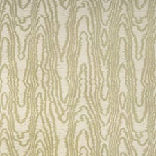 Lime Animal Drapery and Upholstery Fabric by S. Harris