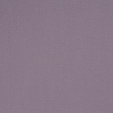 Lilac Rose Solid Drapery and Upholstery Fabric by S. Harris