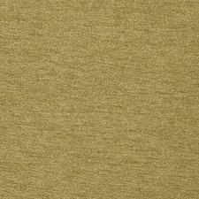 Kiwi Texture Plain Drapery and Upholstery Fabric by S. Harris