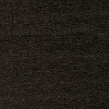 Charcoal Texture Plain Drapery and Upholstery Fabric by S. Harris