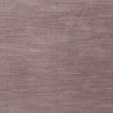 Amethyst Solid Drapery and Upholstery Fabric by Trend