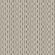 Sandstone Stripes Drapery and Upholstery Fabric by S. Harris