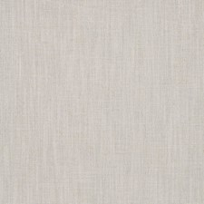 Ivory Shimmers Solid Drapery and Upholstery Fabric by Fabricut