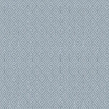 Sky Diamond Drapery and Upholstery Fabric by Trend