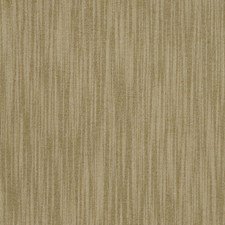 Putty Solid Drapery and Upholstery Fabric by Fabricut