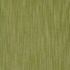 Grass Solid Drapery and Upholstery Fabric by Fabricut