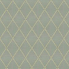 Julip Embroidery Drapery and Upholstery Fabric by Trend