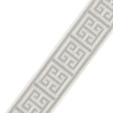 Platinum Trim by Trend