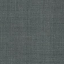 Chambray Solid Drapery and Upholstery Fabric by Fabricut