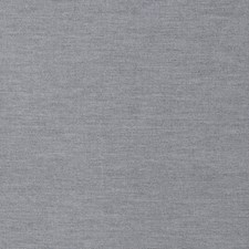 Steel Blue Solid Drapery and Upholstery Fabric by Fabricut