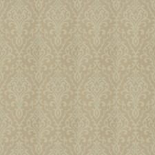 Ash Print Pattern Drapery and Upholstery Fabric by Vervain