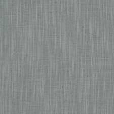 Patina Solid Drapery and Upholstery Fabric by Fabricut