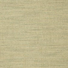 Seamist Texture Plain Drapery and Upholstery Fabric by Fabricut