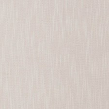 Vanilla Solid Drapery and Upholstery Fabric by Fabricut