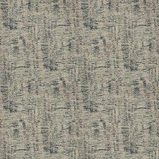 Capri Texture Plain Drapery and Upholstery Fabric by Fabricut