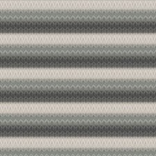 Nightshade Stripes Drapery and Upholstery Fabric by S. Harris