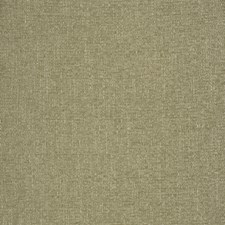 Sage Texture Plain Drapery and Upholstery Fabric by Fabricut