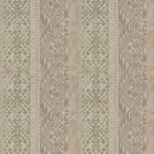 Sage Global Drapery and Upholstery Fabric by Fabricut