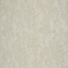 Creme Solid Drapery and Upholstery Fabric by Trend