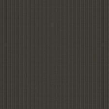 Steel Herringbone Drapery and Upholstery Fabric by Trend