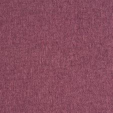 Crocus Solid Drapery and Upholstery Fabric by Trend
