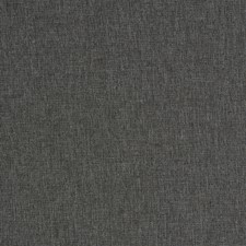 Slate Solid Drapery and Upholstery Fabric by Trend