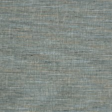 Fountain Texture Plain Drapery and Upholstery Fabric by Trend