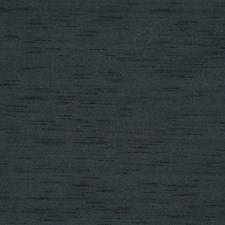Midnight Solid Drapery and Upholstery Fabric by Trend