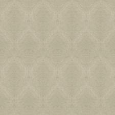 Mist Jacquard Pattern Drapery and Upholstery Fabric by Fabricut