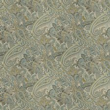 Capri Jacquard Pattern Drapery and Upholstery Fabric by Trend