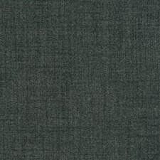 Blue Spruce Solid Drapery and Upholstery Fabric by Fabricut