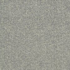 Smokey Quartz Texture Plain Drapery and Upholstery Fabric by Trend