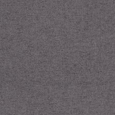 Purple Texture Plain Drapery and Upholstery Fabric by Trend
