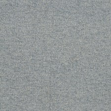 Horizon Texture Plain Drapery and Upholstery Fabric by Trend