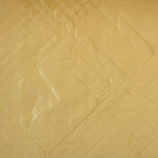Goldleaf Drapery and Upholstery Fabric by Duralee