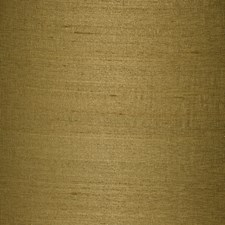 Brass Glimmer Solid Drapery and Upholstery Fabric by Fabricut